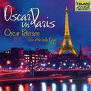 Oscar in Paris (Live) (2-CD)