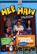 Hee Haw - Collection, Volume 7