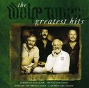 The Wolfe Tones Greatest Hits