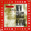 Grass Roots: The Best of New Grass Revival (2-CD)