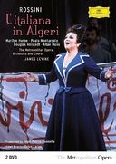 Marilyn Horne - L'Italiana In Algeri