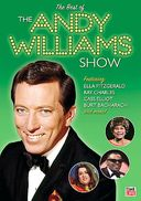 Andy Williams Show - The Best of the Andy