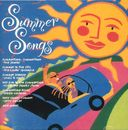 Summer Songs [K-Tel]