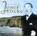 The Very Best of Josef Locke
