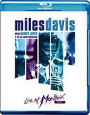 Miles Davis with Quincy Jones & The Gil Evans