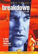 Breakdown (Widescreen Collection)
