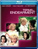 Terms of Endearment (Blu-ray)
