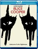 Super Duper Alice Cooper (Blu-ray)