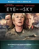 Eye in the Sky (Blu-ray + DVD)