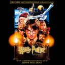 Harry Potter and the Sorcerer's Stone [Original