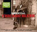 Essential Chicago Blues (2-CD Import)