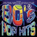'80s Pop Hits [Sony] (3-CD)