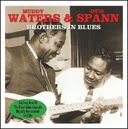 Brothers In Blues (2-CD)