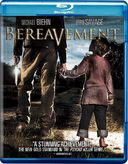 Bereavement (Blu-ray)