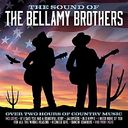 The Sound of the Bellamy Brothers (2-CD)