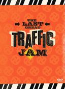 The Last Great Traffic Jam (2-DVD)