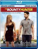 The Bounty Hunter (Blu-ray, Includes Digital Copy)