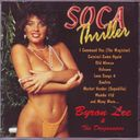 Soca Thriller (2-CD)