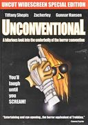 Unconventional: A Hilarious Look Into The