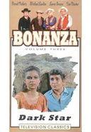 Bonanza - Dark Star