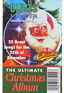 OLDIES 103FM - Ultimate Christmas Album, Volume 1