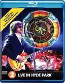 Jeff Lynne's ELO - Live in Hyde Park 2014