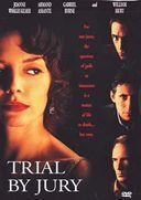 Trial By Jury (Widescreen)
