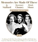 Memories Are Made of These (3-CD)