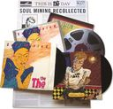 Soul Mining (2-LP-30th Anniversary Deluxe Edition