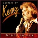 Covered By Kenny Rogers