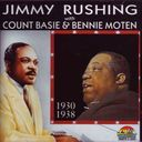 1930-1938 (With Count Basie & Bennie Moten)