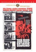 The Rise and Fall of Legs Diamond (Widescreen)