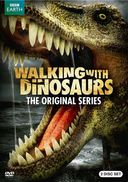 Walking with Dinosaurs (2-DVD)