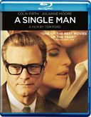 A Single Man (Blu-ray)