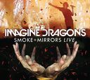 Imagine Dragons - Smoke & Mirrors Live (Blu-ray +