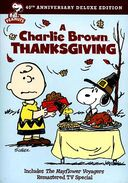 A Charlie Brown Thanksgiving (40th Anniversary)