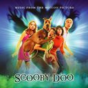 Scooby-Doo [Original Soundtrack]