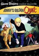 Jonny's Golden Quest (Hanna-Barbera Classic