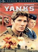 Yanks (Widescreen)