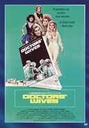 Doctors' Wives (Widescreen)