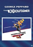 The Executioner (Widescreen)