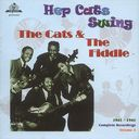 Hep Cats Swing, 1941-1946: The Complete