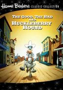 The Good, the Bad and Huckleberry Hound