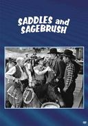 Saddles and Sagebrush (Widescreen)