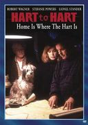 Hart to Hart - Home is Where the Hart Is (Full Screen)