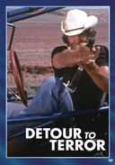 Detour to Terror (Widescreen)