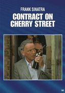 Contract on Cherry Street (Widescreen)