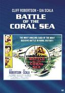 Battle of the Coral Sea (Widescreen)