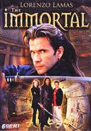The Immortal - The Complete Series (6-DVD)