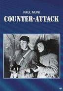 Counter-Attack (Widescreen)
